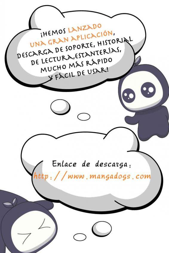 http://a2.ninemanga.com/es_manga/53/501/274157/fccc64972a9468a11f125cadb090e89e.jpg Page 1