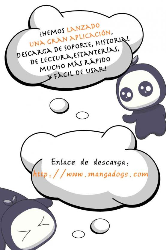 http://a2.ninemanga.com/es_manga/53/501/274165/c2fe6f400a44129bd45ee311fadf450f.jpg Page 1