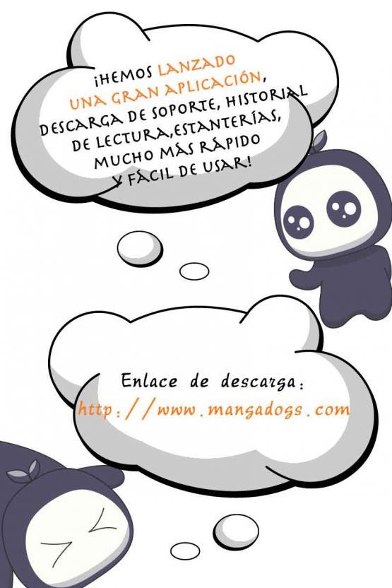 http://a2.ninemanga.com/es_manga/7/17735/433913/45ed8504b88d7ac1bebc122d9a4d1ab3.jpg Page 1